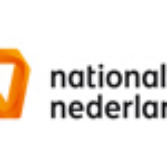 verzekeringen - nationale nederlanden